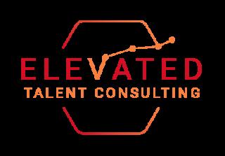 https://elevatedtalentconsulting.com/wp-content/uploads/2021/02/ETC-Logo-1-1-320x223.png