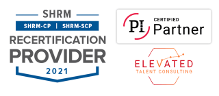 https://elevatedtalentconsulting.com/wp-content/uploads/2021/08/footer-badges-new-320x140.png